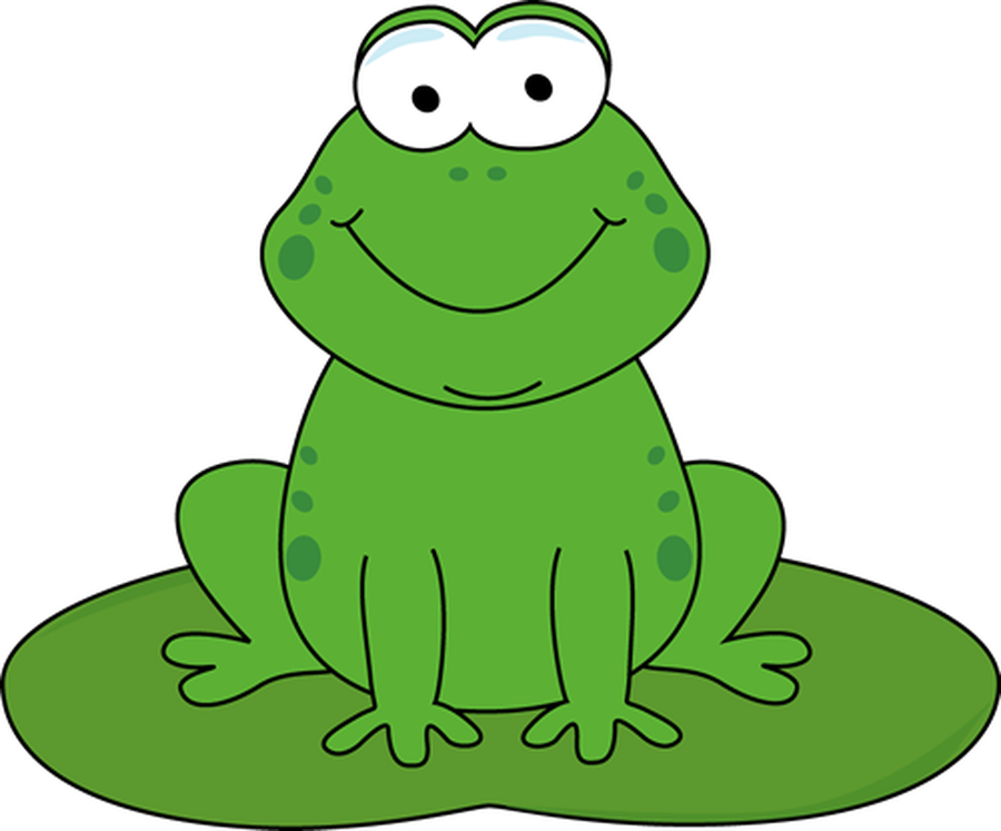 Toad clipart jumps. Jump primary school year