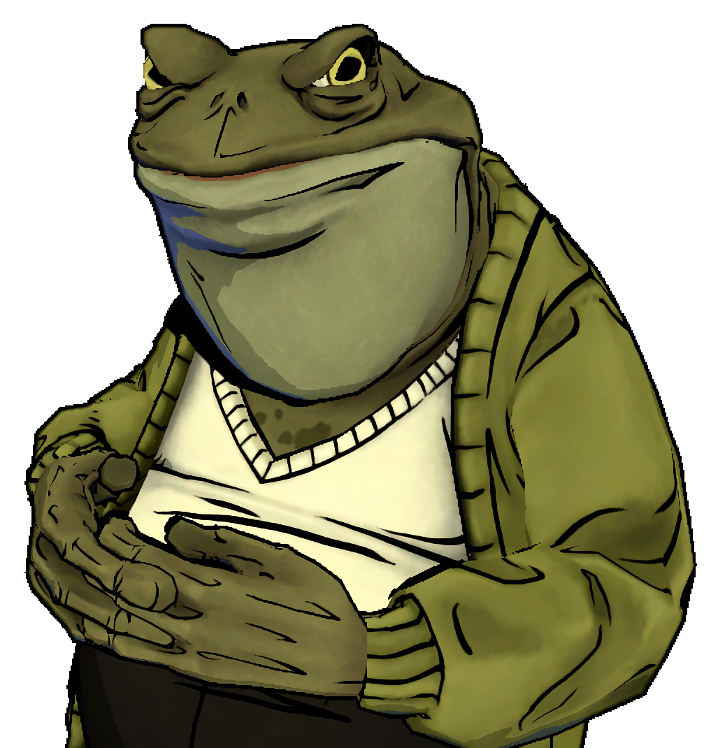 Rage next. Toad clipart mr toad