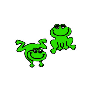 Toad clipart small frog. Images free download best