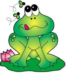 Toad clipart spring. Toads free download best