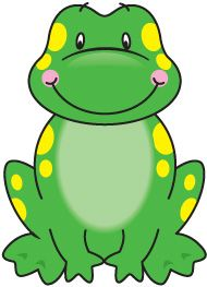 Free frog cliparts download. Toad clipart spring