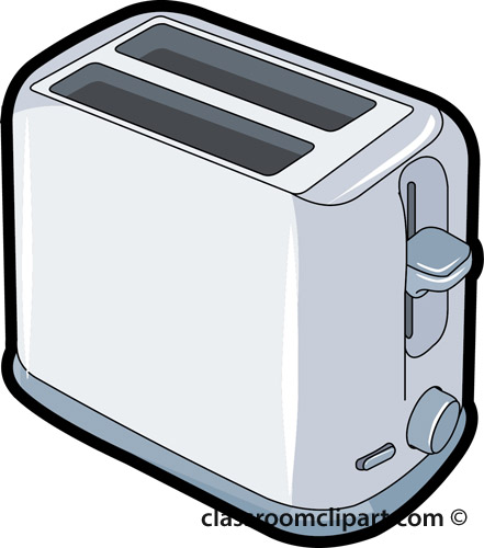 collection of high. Toaster clipart