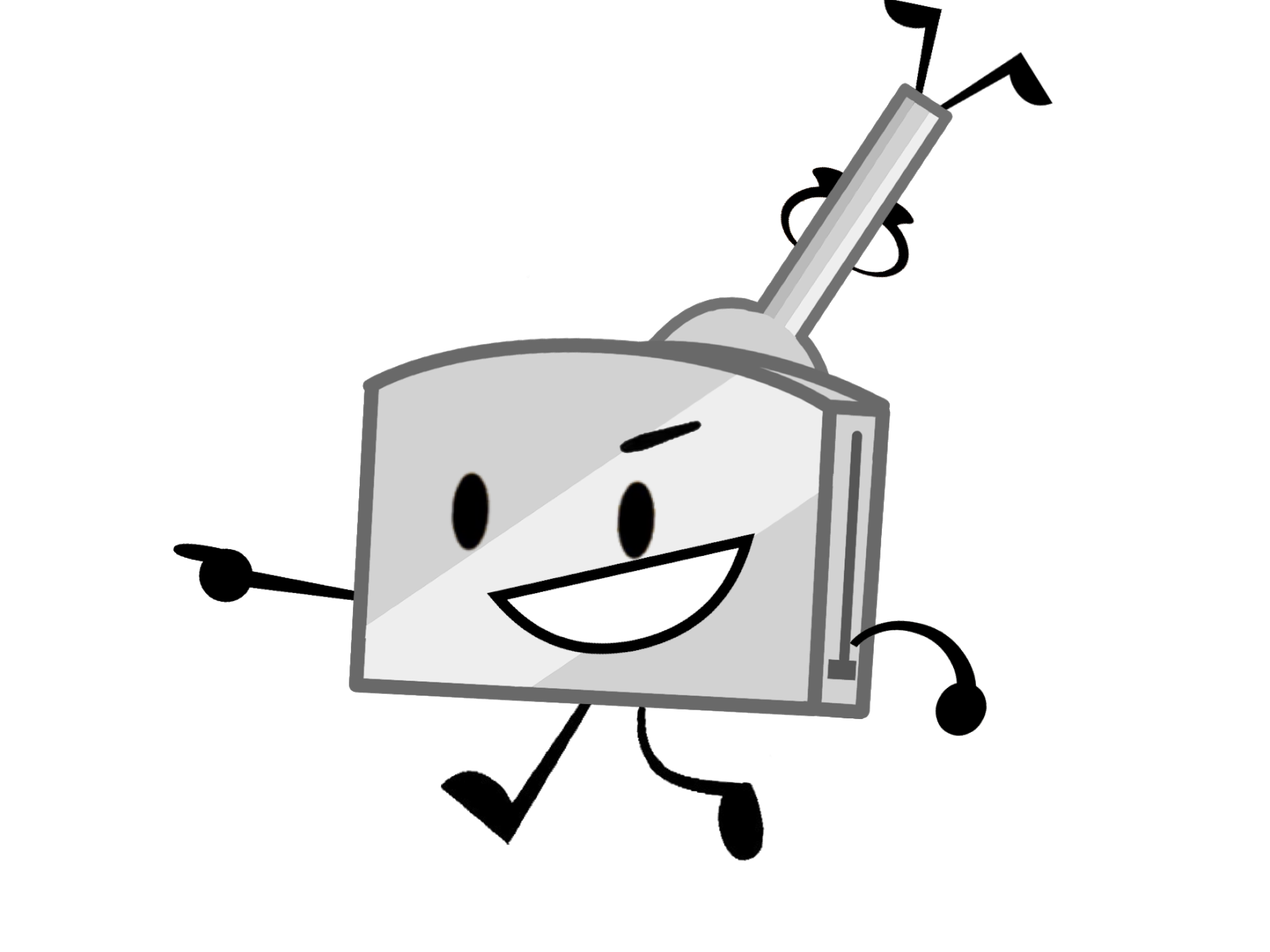 Drawing free download best. Toaster clipart bad