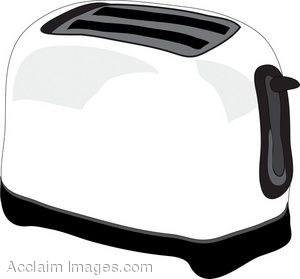 Toaster clipart clip art, Toaster clip art Transparent FREE for download on  WebStockReview 2020
