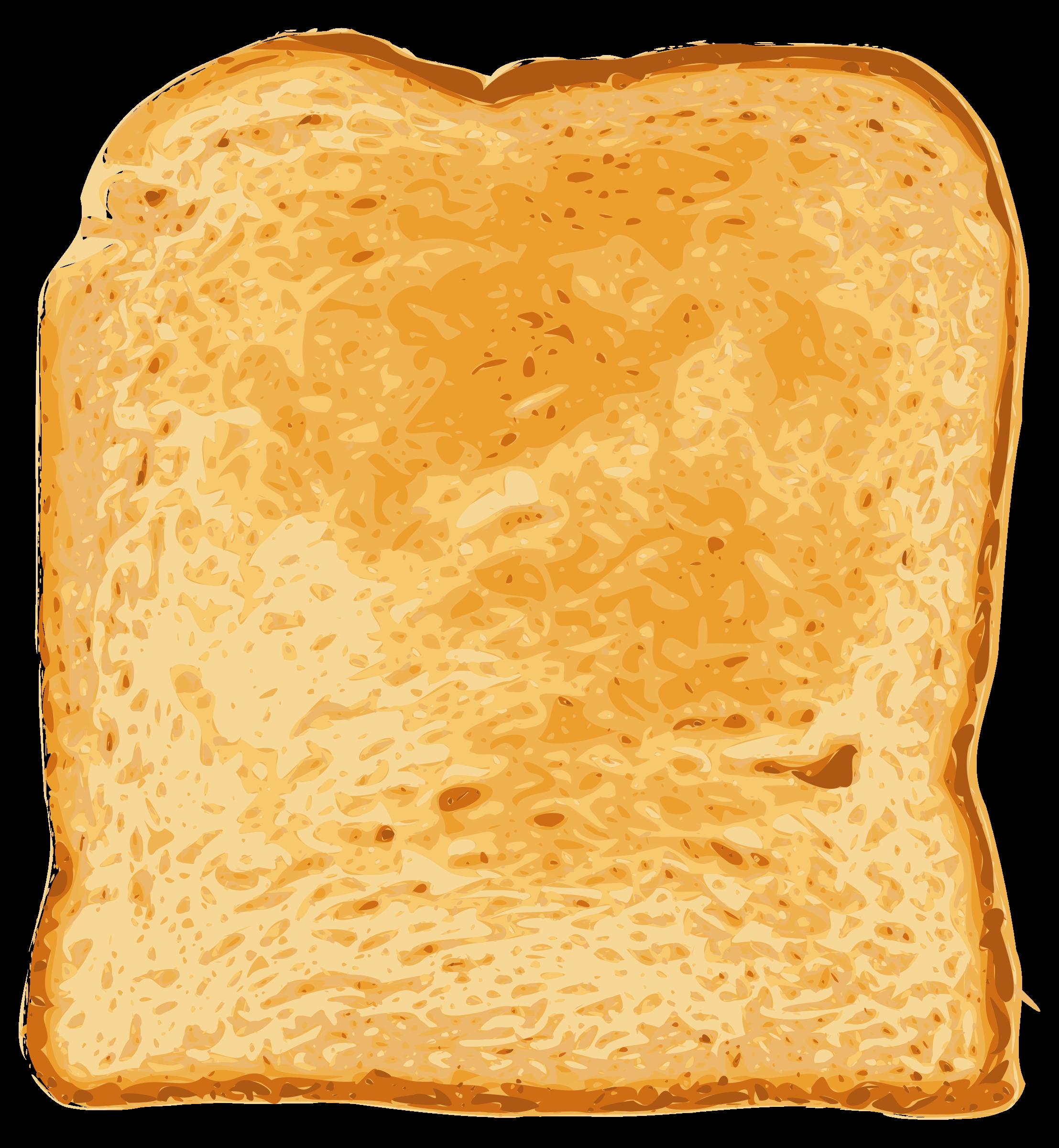 Toaster-Royalty-free clipart - Toast png herunterladen - 2400*2207 -  Kostenlos transparent png Herunterladen.