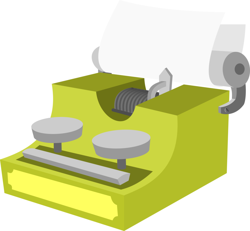 Resources objects on mlp. Toaster clipart generic