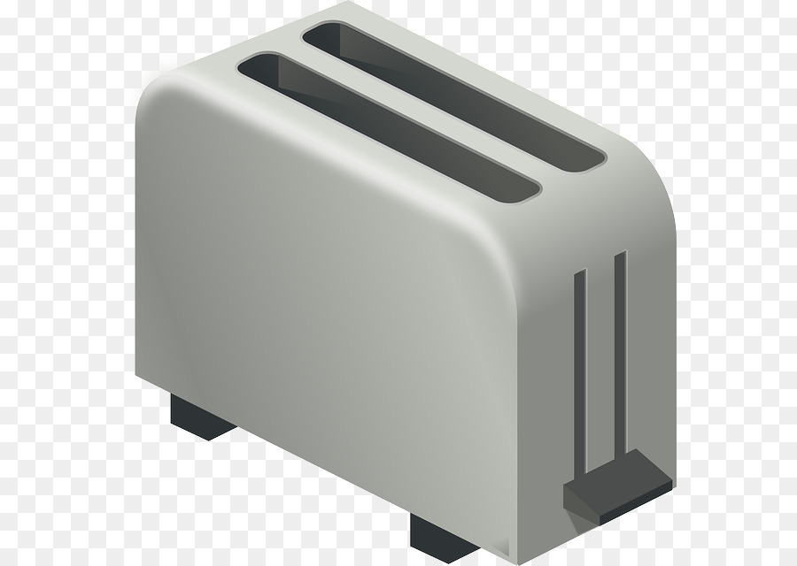 Pie cartoon png download. Toaster clipart small appliance