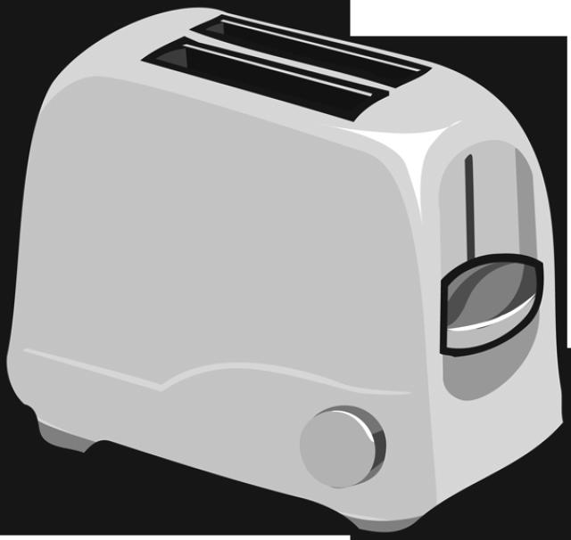 Toaster clipart transparent background.  huge freebie download