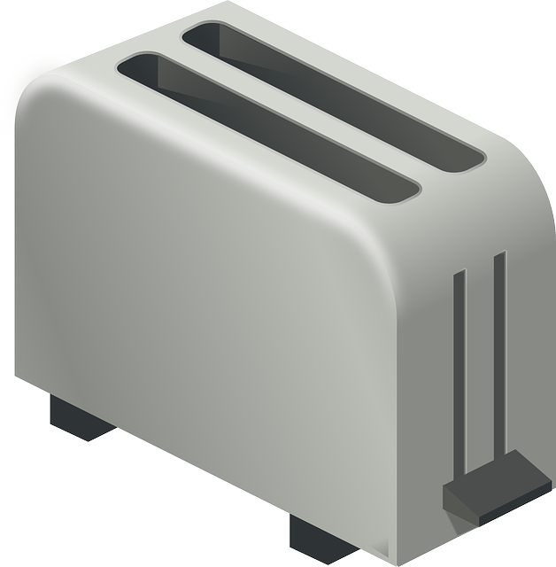 Png picture mart. Toaster clipart transparent background