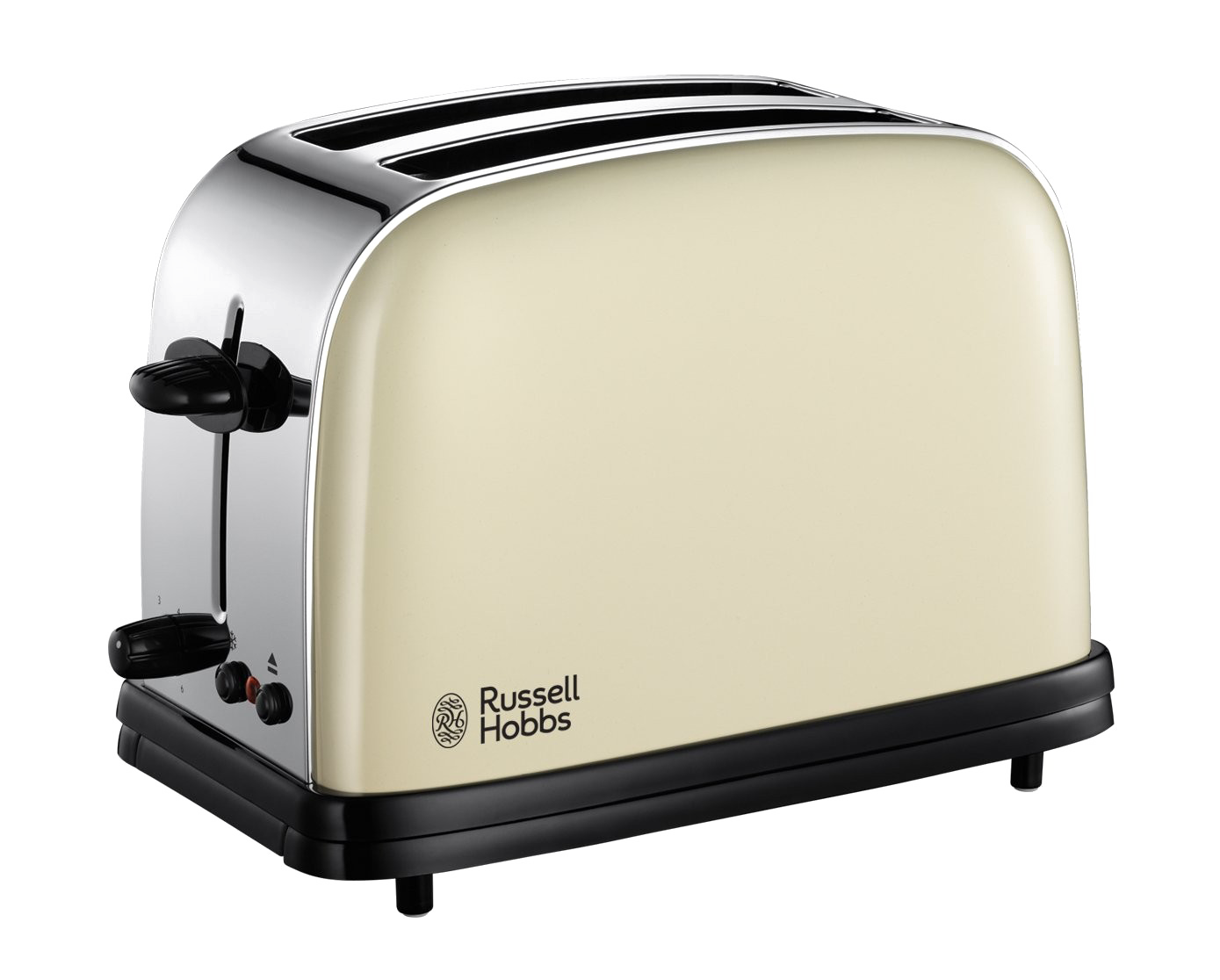 Toaster clipart transparent background. Png images free download