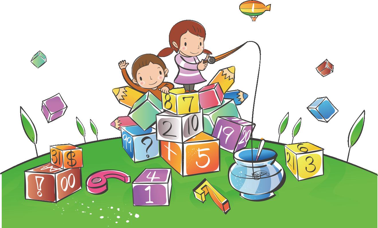 Toddler clipart alphabet. Kids urdu qaida child