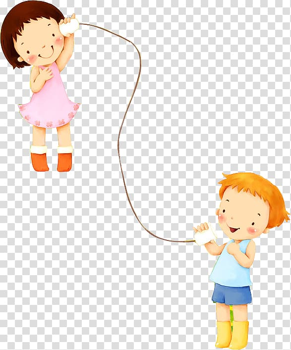 Toddler clipart baby learning. Child sound cartoon illustration