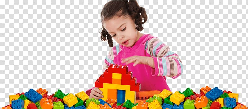 Educational toys child children. Toddler clipart construction play