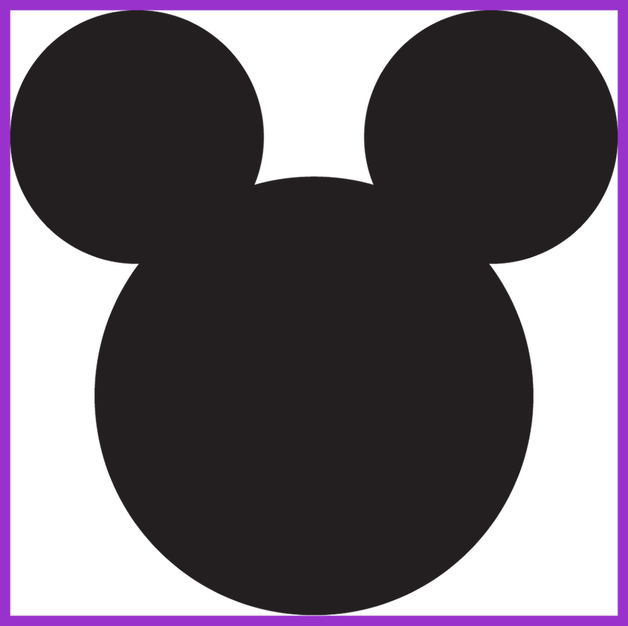 Toddler clipart minus. Appealing mickey minnie mouse