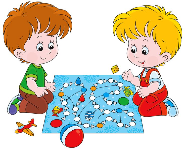 Toddler clipart share toy. Playing with toys free