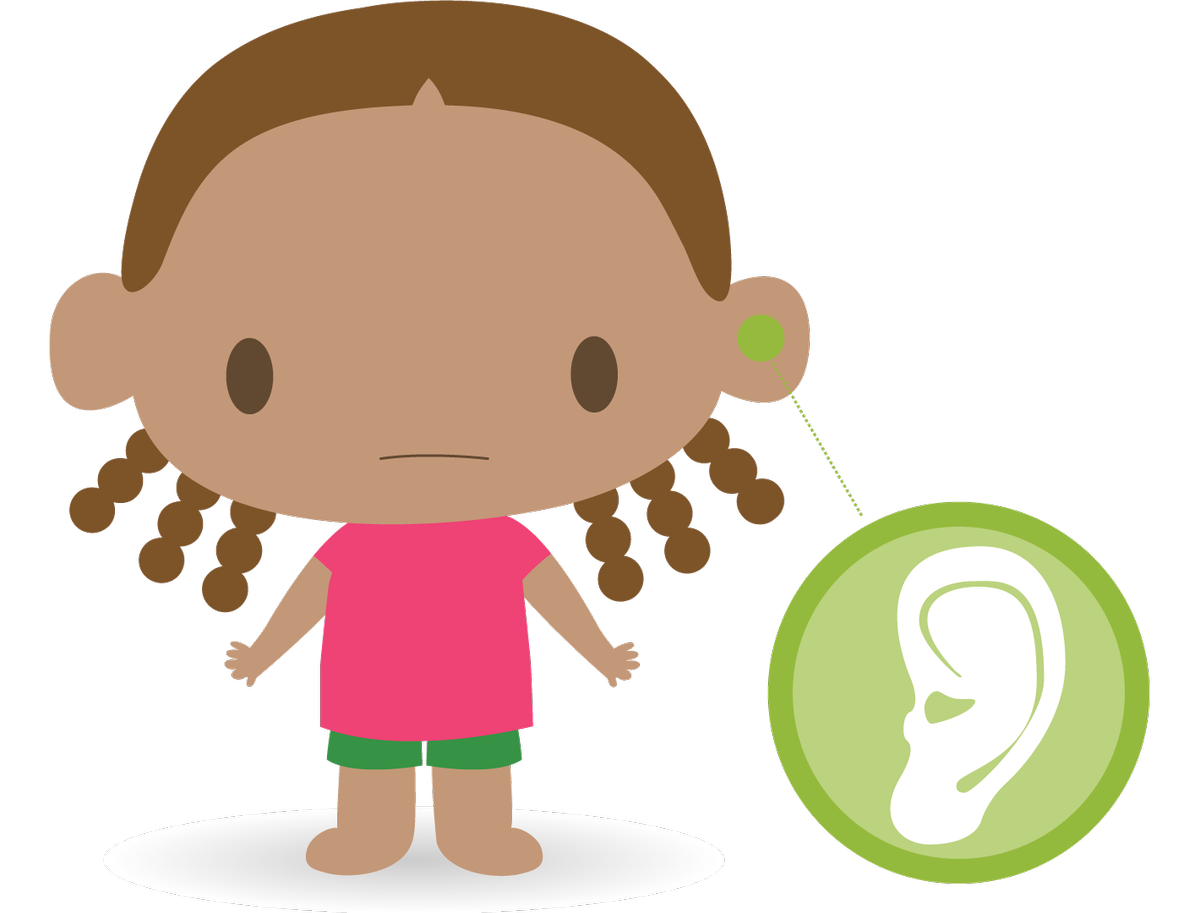 Ahs central zone on. Toddler clipart washing hand
