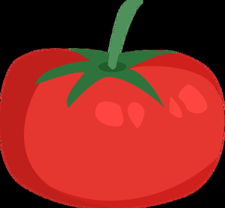 Tomatoes clipart. Clip art free panda