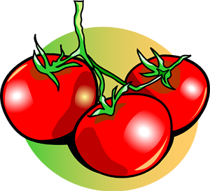 Free tomato cliparts download. Tomatoes clipart
