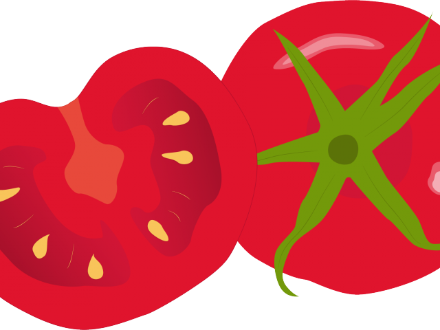 Tomato animation free on. Tomatoes clipart animated