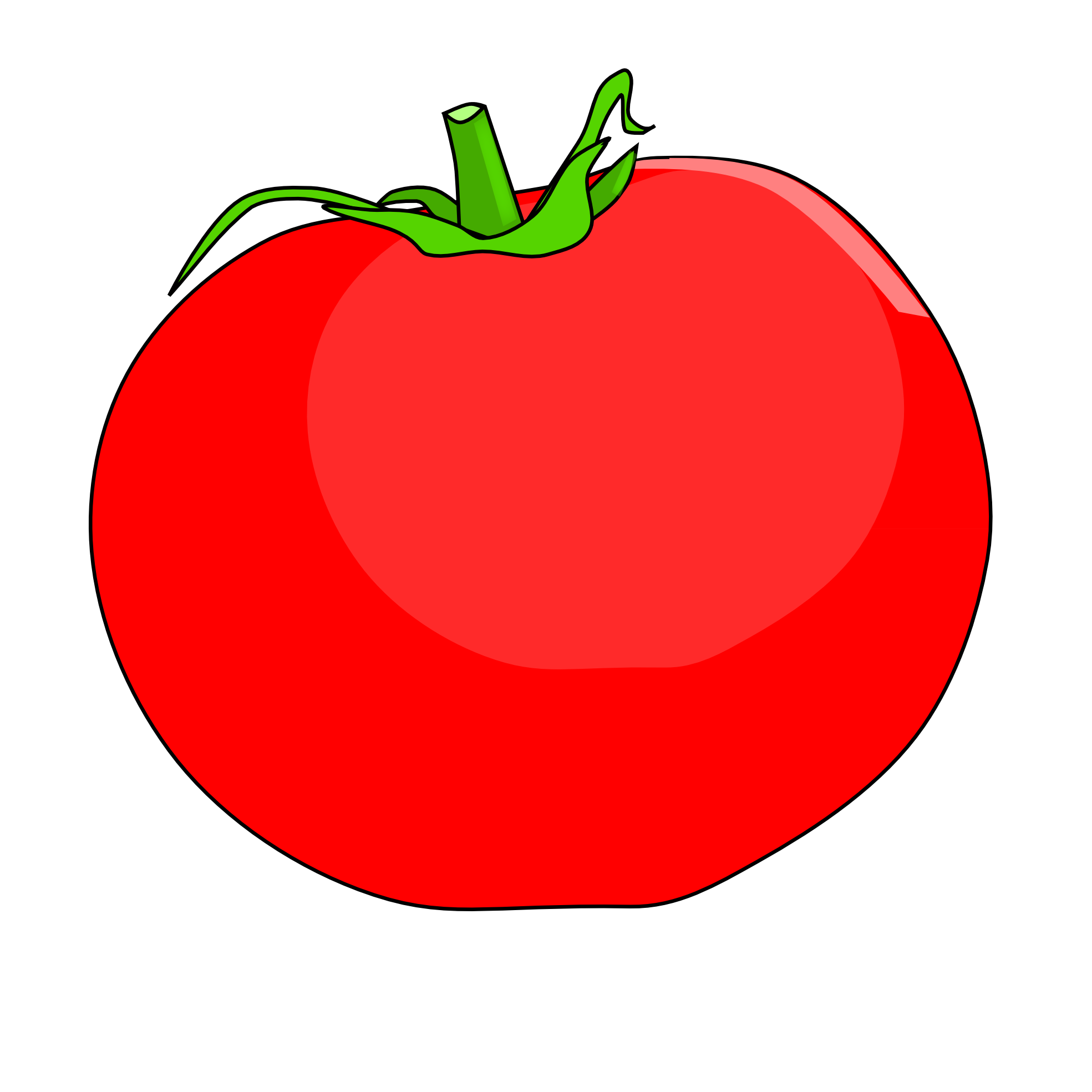collection of tomato. Tomatoes clipart animated