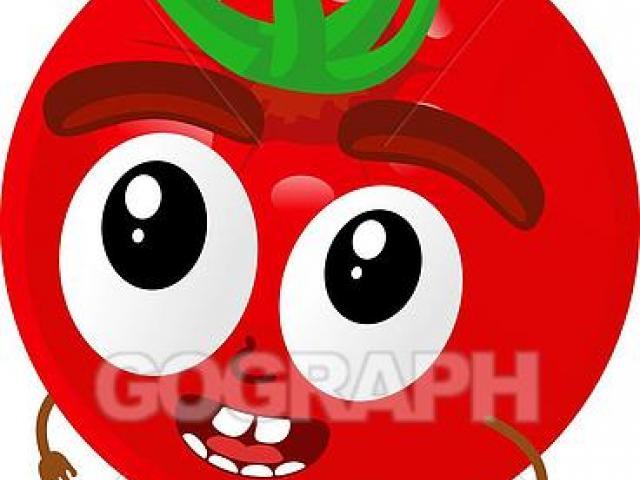 Tomatoes clipart arm leg. Free tomato download clip