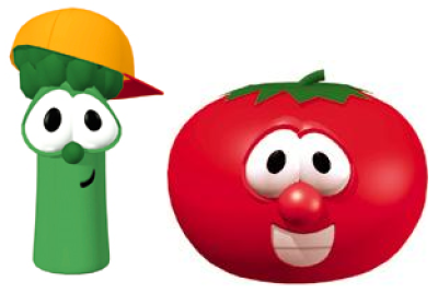 Download free png collection. Tomatoes clipart bob