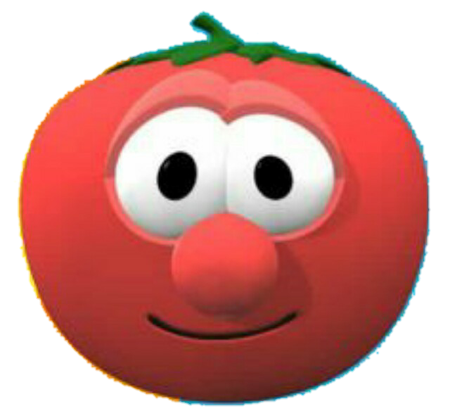 Tomatoes clipart bob. Image the tomato png