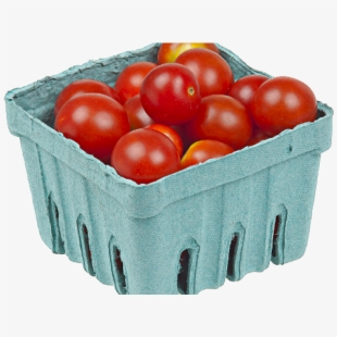 Tomatoes clipart box. Wallpaper blink cherry tomato
