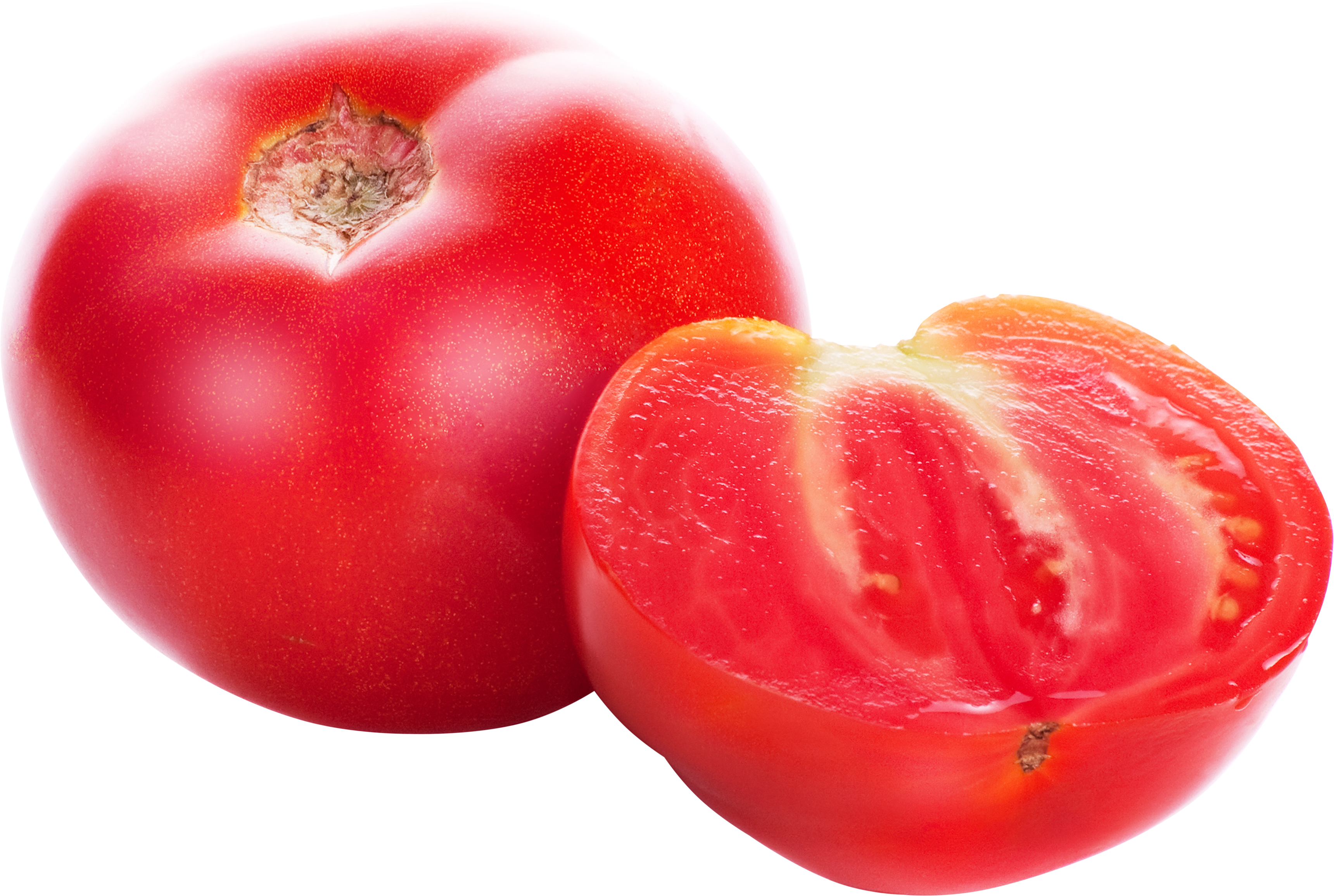 Tomatoes clipart box. Red png image purepng