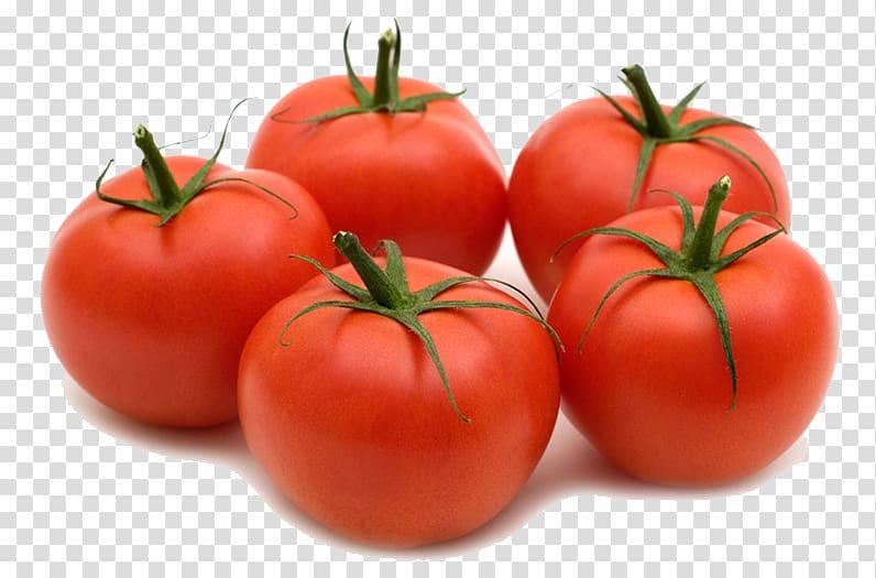 Tomatoes clipart buah. Five illustration plum tomato