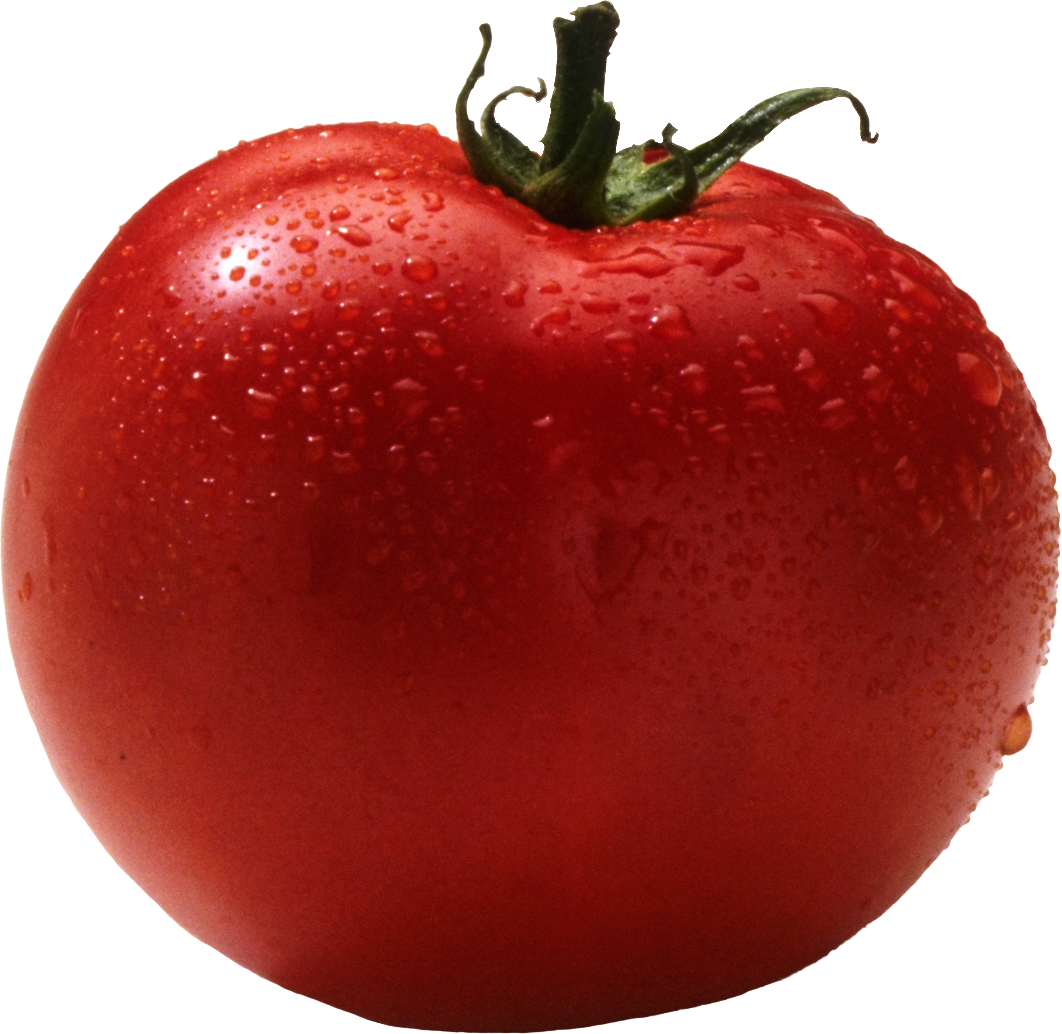 Tomato png . Tomatoes clipart clear background