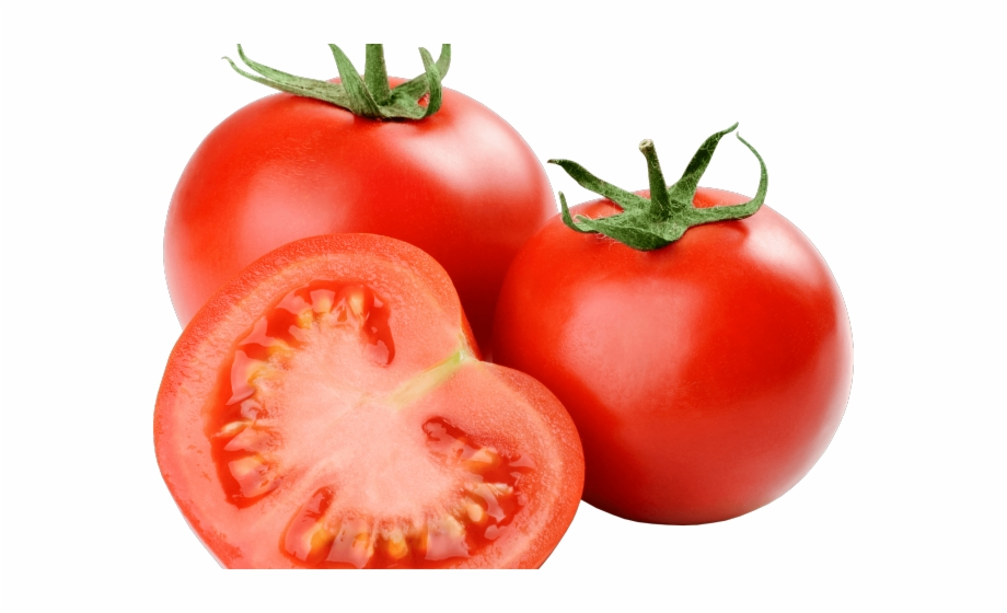 Tomato seed slice png. Tomatoes clipart diced tomatoes