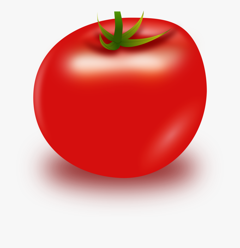 Tomato sauce vegetable computer. Tomatoes clipart diced tomatoes