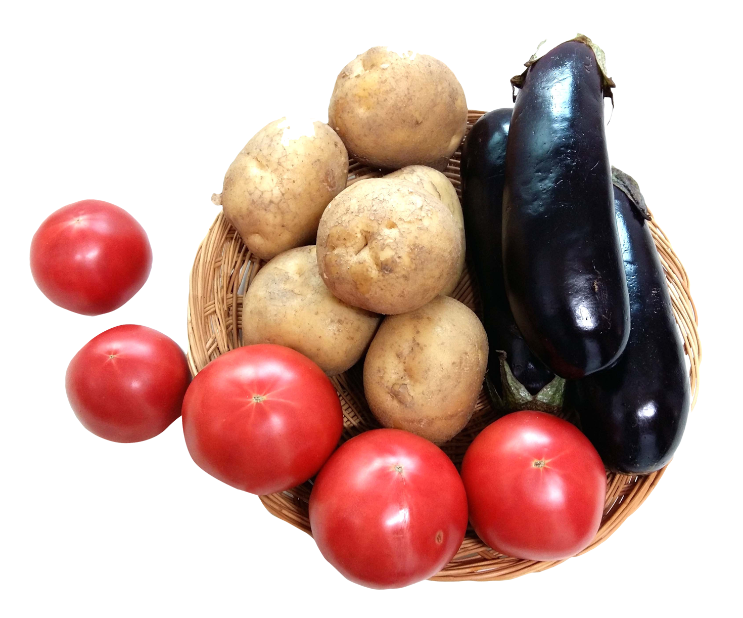 Png images pngpix tomato. Tomatoes clipart eggplant plant
