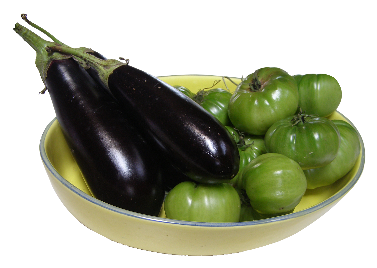 Tomatoes clipart eggplant plant. Png images pngpix tomato