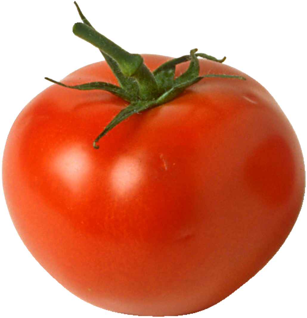 Tomato png transparent images. Tomatoes clipart fresh