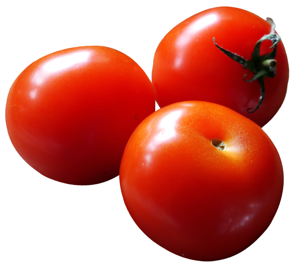 Tomatoes clipart fresh. Tomato transparent transparentpng png