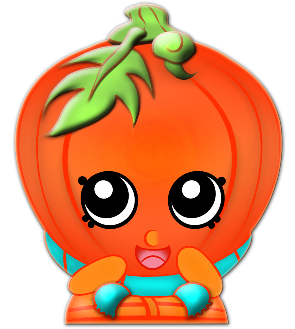 Tomatoes clipart fun. Illustration a friend design