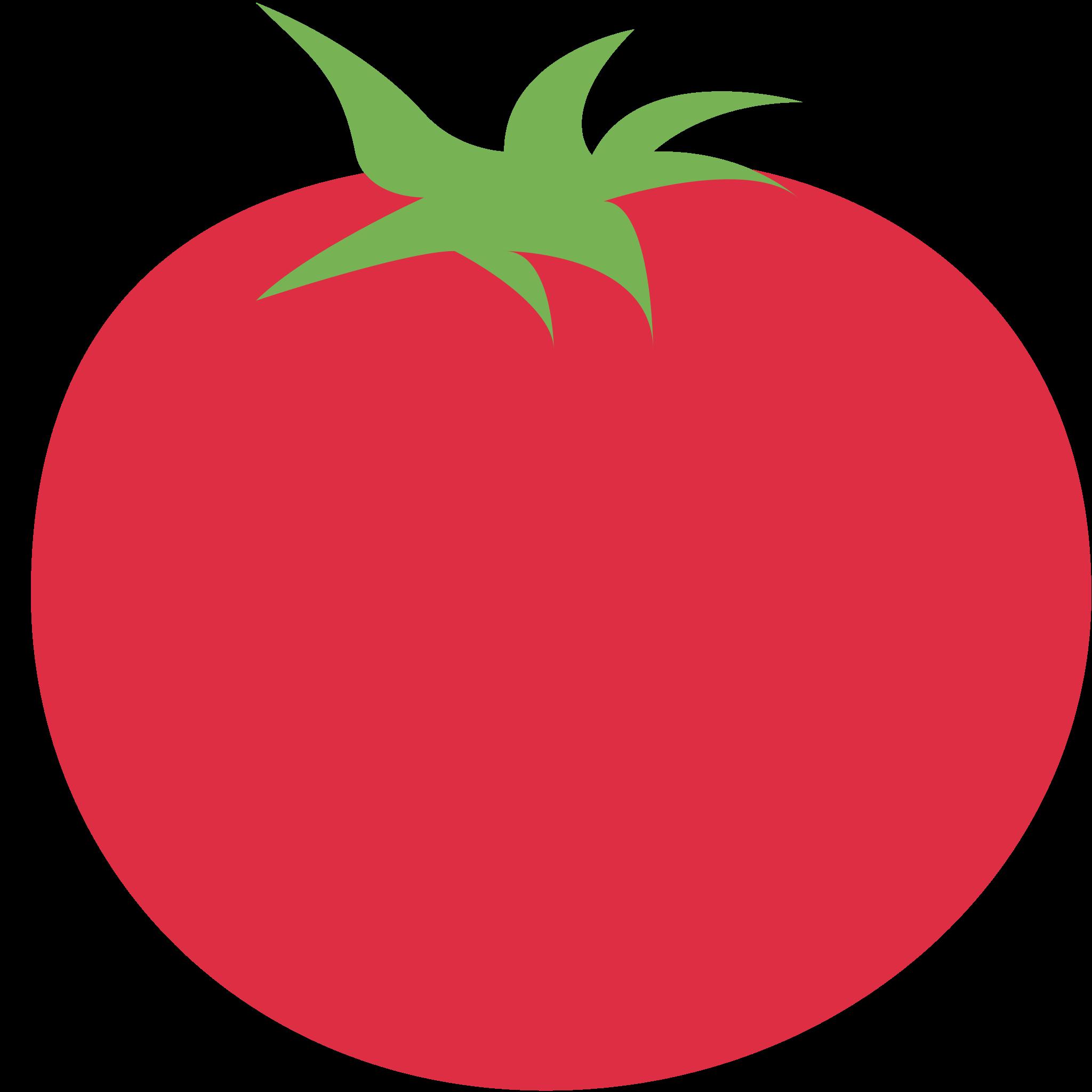 Tomatoes clipart fun. Sticker timeline tomato