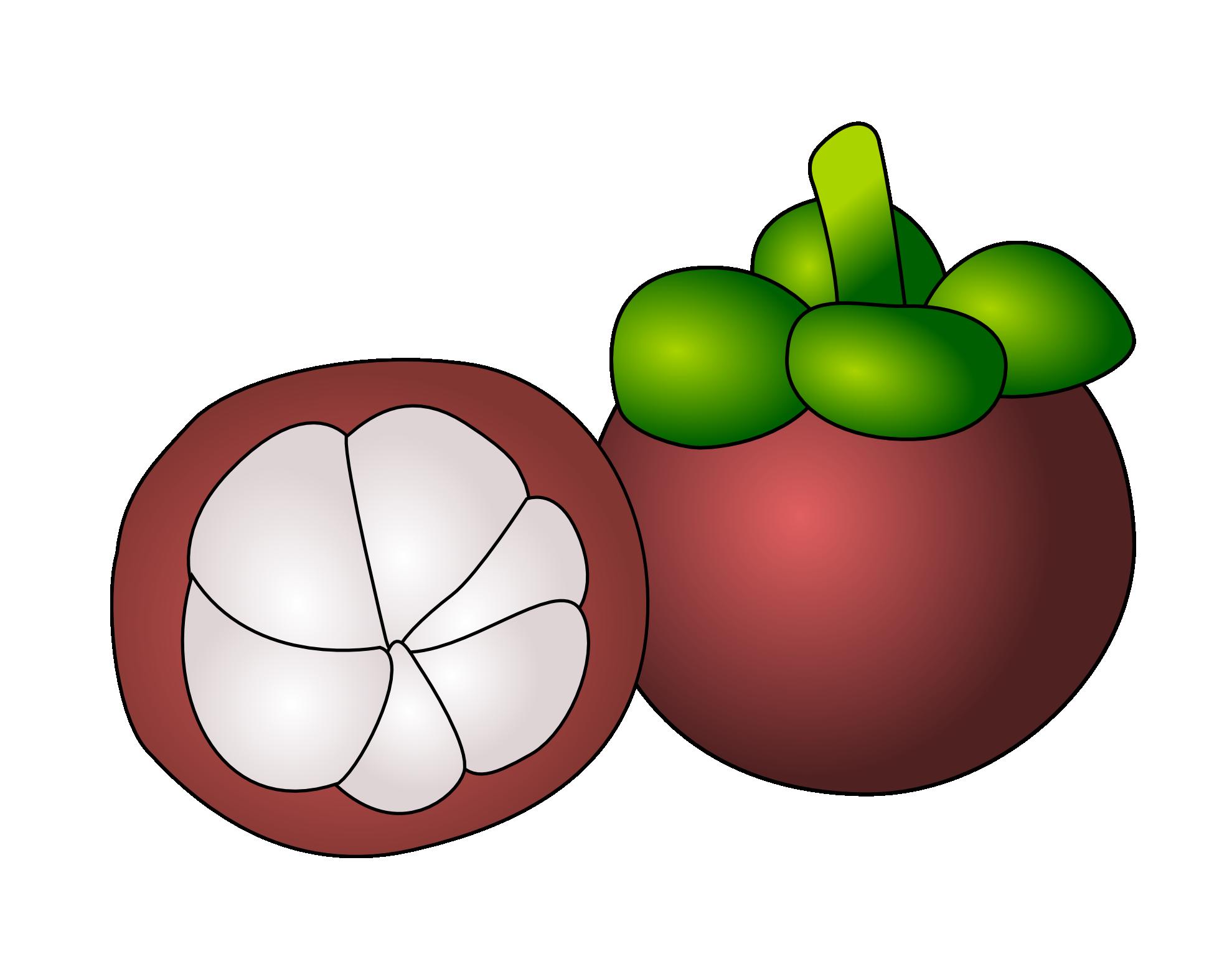 Tomatoes clipart gambar.  fruits clip art