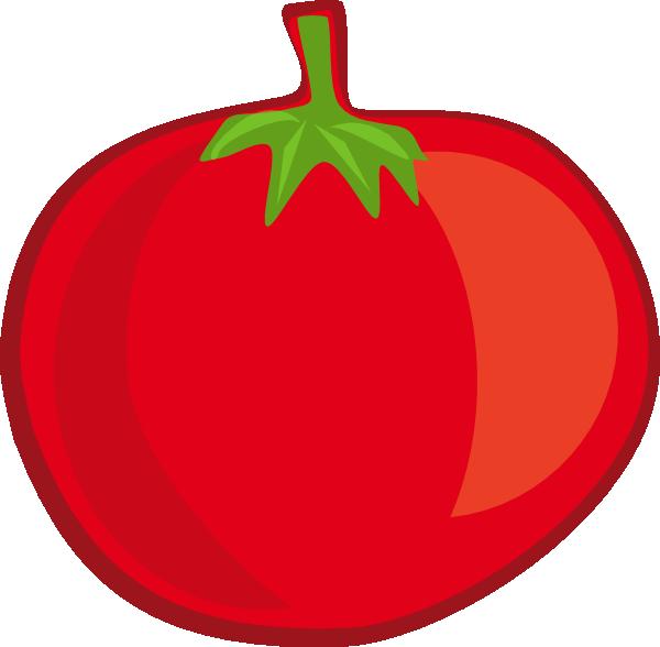 Tomato clip art at. Tomatoes clipart gambar