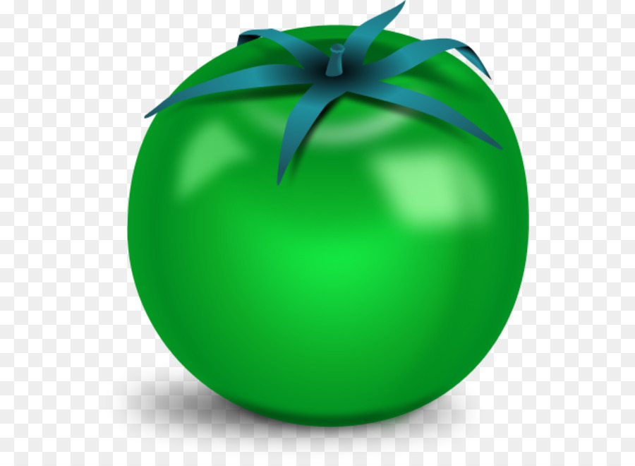 Cartoon png download free. Tomatoes clipart green tomato