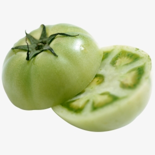 Tomatoes clipart green tomato. Png transparent