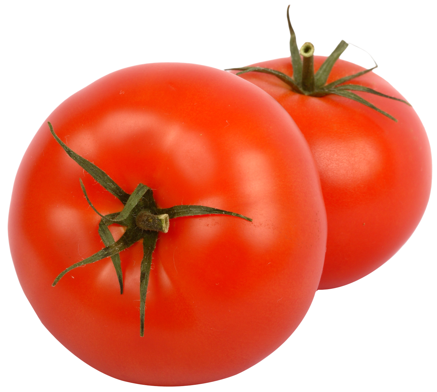 Hq png transparent images. Tomatoes clipart happy tomato