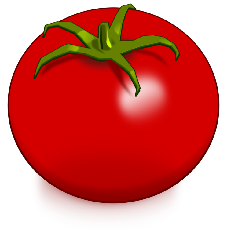 Tomato plant bush png. Tomatoes clipart items