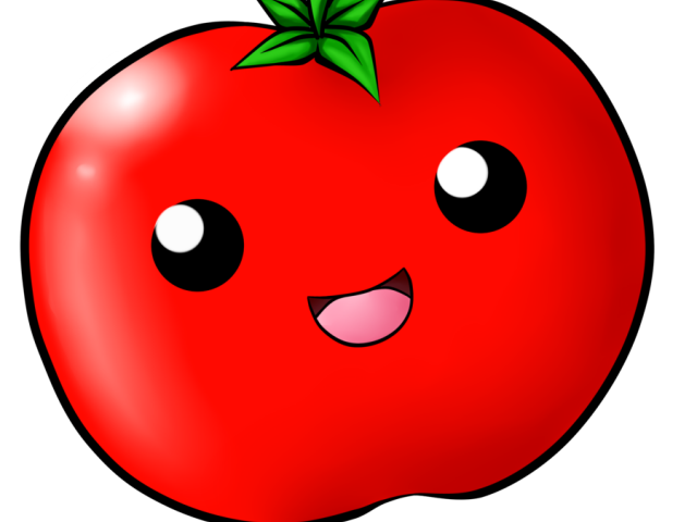Free tomato download clip. Tomatoes clipart items