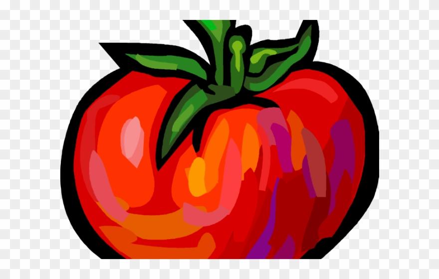 Tomatoes clipart items. Tomato printable homemade salsa