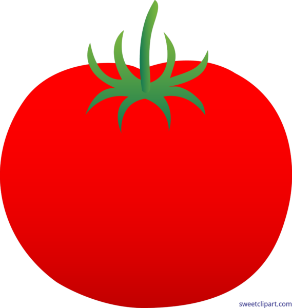 Sweet clip art page. Tomatoes clipart local