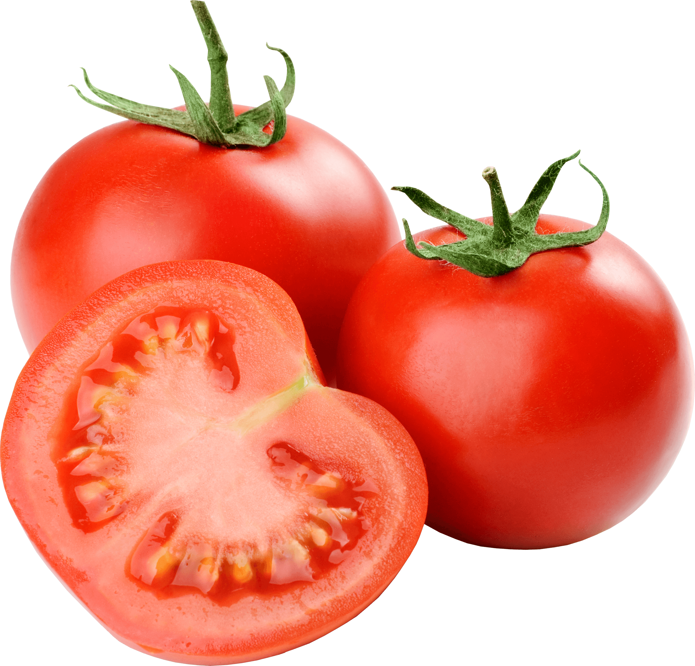 Tomatoes clipart local. Group of transparent png