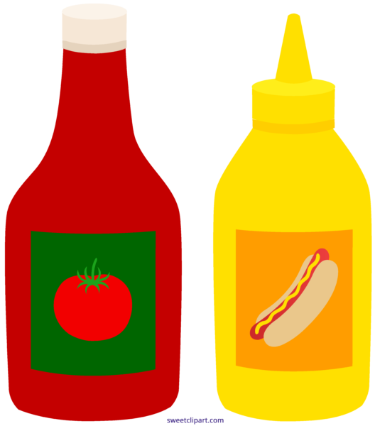 Tomatoes clipart person. Sweet clip art page